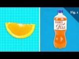 【生活英文】水果裡的糖分真的與蘇打裡的糖分不一樣嗎? (Is Sugar in Fruit Different Than Sugar in Soda?) Image