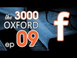 English Vocabulary Words With Meaning: the Oxford 3000: Letter F: Episode 09- Free English Lesson Image