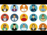 BBC六分鐘英文 (BBC 6 Minute English - Multiple Careers) Image
