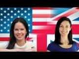 美式與英式英語的差異 (British vs American | English Pronunciation Lesson) Image