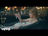 小天后的全球話題MV!泰勒絲-看看你的傑作 (Taylor Swift - Look What You Made Me Do) Image