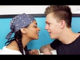 【Superwoman】如何閃光get?追女友秘訣公開 (How to Get Your Crush to Like You (ft. Caspar Lee)) Image