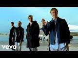 【不敗經典】新好男孩 - 我就是要那樣 (中英字幕) (Backstreet Boys - I Want It That Way) Image