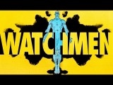 守護者 (Watchmen - Adapting The Unadaptable) Image
