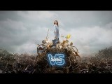 【廣告裁判精選】病童戰歌:我們不容忽視 (SickKids VS: Undeniable) Image