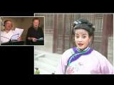 【康納秀】史上頭一遭!康納幫《還珠格格》配音? (Conan & Andy Dub Over China's Most Popular Soap Opera - CONAN on TBS) Image