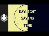 【TED-Ed】日光節約時間 (Daylight Saving Time Explained) Image
