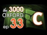 English Vocabulary Words With Meaning: the Oxford 3000: Letter C:  Episode 33- Free English Lesson Image