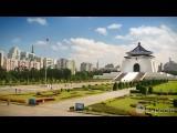 告訴你外國朋友來時如何介紹台北 (Taipei Vacation Travel Guide | Expedia) Image