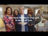 母親節快樂!快來跟明星媽媽們喝茶聊天!(Portal - Mother's Day) Image