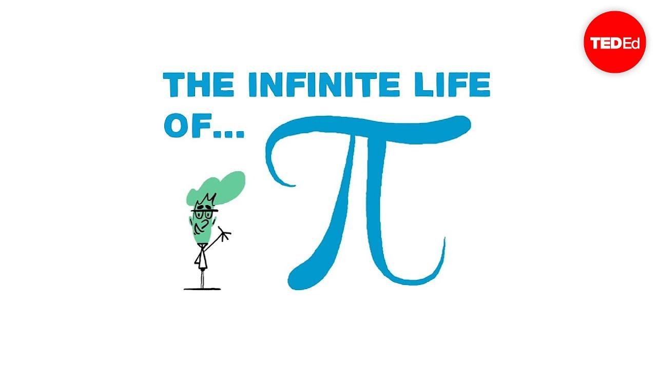 À�ted Ed】the Infinite Life Of Pi Reynaldo Lopes Voicetube