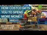 到底為什麼好市多會讓你越買越多? (Sneaky Ways Costco Gets You To Spend More Money) Image