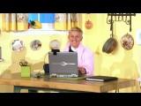 【艾倫秀】超爆笑!如果艾倫在家工作的話...結果會是? (中英字幕) (Ellen Works from Home) Image