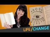 你做得到嗎?挑戰連續寫日記30天 (30 Days Of Journaling • LIFE/CHANGE) Image