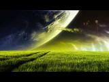 BBC六分鐘英文 (BBC 6 Minute English - Alien contact) Image