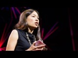 【TED】張彤禾: 中國工人的心聲 (Leslie T. Chang: The voices of China's workers) Image