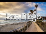 10件該在加州聖地牙哥做的事 (Top 10 Things to Do in San Diego, California) Image