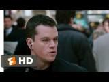 #182 神鬼認證:最後通牒 (The Bourne Ultimatum) 電影片段 Image