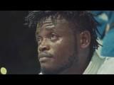 【廣告裁判精選】我們來自難民國 (The Refugee Nation - Official Video) Image