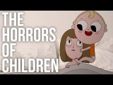 人生學校:對於孩子的恐懼 (The Horrors of Children) Image