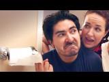 你們上榜了嗎?關於情侶吵過的大小事 (Weird Things All Couples Fight About) Image
