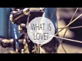愛とは?What Is Love? Image