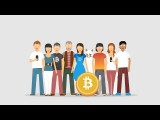 電腦被勒索的話...要不要先來搞懂比特幣是什麼? (What is Bitcoin?) Image