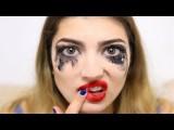 心好累!讓你恨透化妝的 15 件事 (15 Things Girls HATE About Makeup!) Image