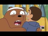 熊熊遇見你 (We Bare Bears Food Truck Part 2 - We Bare Bears Full HD) Image