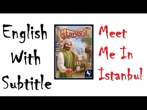 meet me in istanbul Find meetups and meet people in your local meetups in istanbul these are just some of the different kinds of meetup groups you can find near istanbul sign me up.