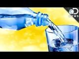 【冷知識】我都不知道水也會過期? (Does Water Ever Expire?) Image
