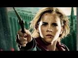 【哈利波特特別版】如果妙麗是主角的話,劇情會怎麼走?(If Hermione Were The Main Character In Harry Potter) Image