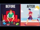 時間永遠不夠用?從現在開始停止浪費時間! (Here is How To Never Waste Your Time Again) Image