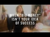 【MarieTV】如何找尋專屬於你的成功 (How To Find Your Own Definition of Success) Image
