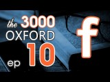 English Vocabulary Words With Meaning: the Oxford 3000: Letter F: Episode 10- Free English Lesson Image