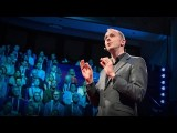 【TED】挫折如何激發出創意 (How frustration can make us more creative | Tim Harford) Image