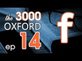 English Vocabulary Words With Meaning: the Oxford 3000: Letter F: Episode 14- Free English Lesson Image