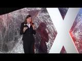 【TED】學習如何學習 (Learning how to learn | Barbara Oakley | TEDxOaklandUniversity) Image