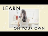 Teach Yourself Anything | How to Be a Student for Life Image