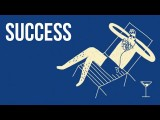 【The School of Life】成功是什麼? (What is 'success'?) Image