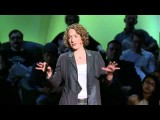 【TED】Kathryn Schulz:犯錯的價值 (On being wrong | Kathryn Schulz) Image