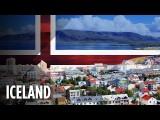 冰島上的生活,是什麼樣子呢? (What Is Life Really Like In Iceland?) Image
