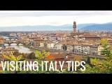 別白花你的錢!去義大利前你該好好了解的 10 件事 (10 Important Things to Know Before Visiting Italy) Image