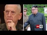 Aug 16, 2017 - CNN 10 with subtitle Image