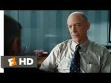 【映画】『マイレージ、マイライフ』夢をいくらで諦めた? (Movie CLIP - How Much Did They Pay You to Give Up on Your Dreams?) Image