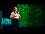 【TED】露西.卡萊尼希: 面對死亡,生命的意義為何? (What makes life worth living in the face of death | Lucy Kalanithi) Image