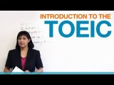 【TOEIC】多益考試基本介紹 (Introduction to the TOEIC) Image