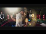 瘋狂亞洲富豪電影線上看 [Crazy Rich Asians線上看] (Crazy Rich Asian Full Movie Online) Image