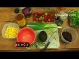 身體健康好重要!教你如何養成良好的飲食習慣! (How to Develop Healthy Eating Habits) Image
