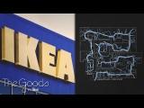 總是滿載而歸?IKEA 到底如何讓你衝動購物? (How IKEA Gets You to Impulsively Buy More) Image